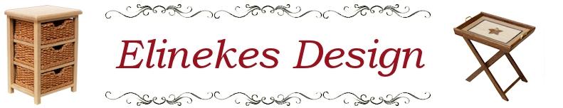 Elinekes Design Webshop Puppenhaus Miniaturen 1:12